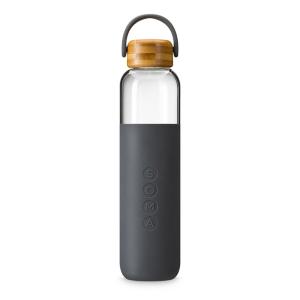 Soma Glass Water Bottle (25 oz)