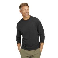 Mizzen+Main Fairway Crewneck Sweatshirt (Unisex)