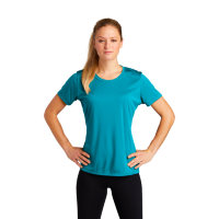 Sport-Tek PosiCharge Competitor Tee (Women's)