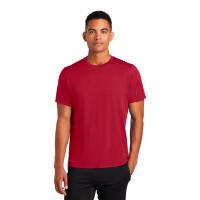 OGIO Endurance Pulse T-Shirt (Men's/Unisex)
