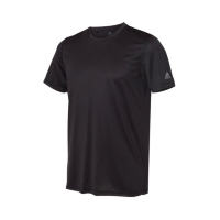 Adidas Sport T-Shirt (Men's/Unisex)