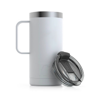 RTIC Travel Coffee Cup (16 oz)