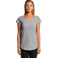 AS Colour Mali T-Shirt (Women's)
