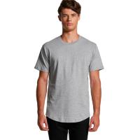 AS Colour State T-Shirt (Men's/Unisex)