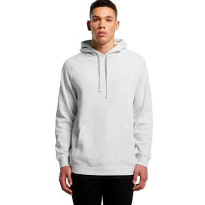 AS Colour Supply Pullover Hoodie (Unisex)