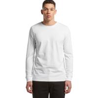 AS Colour Base Long-Sleeve T-Shirt (Unisex)