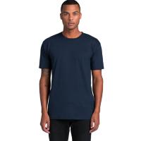 AS Colour Staple T-Shirt (Men's/Unisex)
