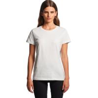 AS Colour Staple T-Shirt (Women's)