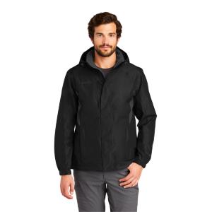 Eddie Bauer Rain Jacket (Men's/Unisex)