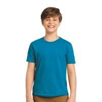 Gildan SoftStyle Youth T-Shirt