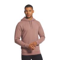 Cuts Clothing Classic Hoodie (Unisex)