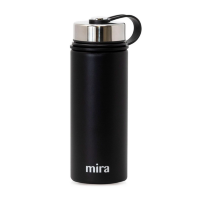 Mira Sierra Bottle (18 oz)
