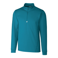 Cutter & Buck Traverse Stretch Quarter-Zip Pullover (Men's/Unisex)