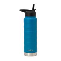 Mira Ridge Bottle (25 oz)