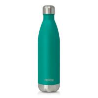 Mira Cascade Bottle (25 oz)