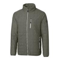Cutter & Buck Rainier PrimaLoft Eco Full-Zip Jacket (Men's/Unisex)