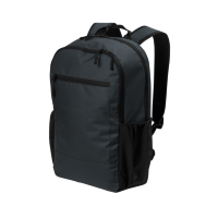 Port Authority Daily Commute Backpack