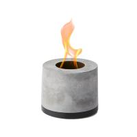 FLIKR Fire Personal Fireplace
