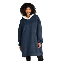 Port Authority Mountain Lodge Wearable Blanket (Unisex)