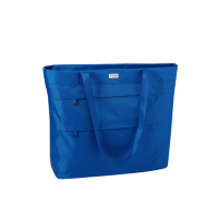 PUMA Fashion Tote Bag