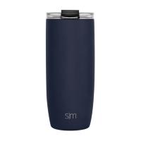 Simple Modern Voyager Travel Mug (20 oz)
