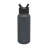 Simple Modern Summit Water Bottle (32 oz)