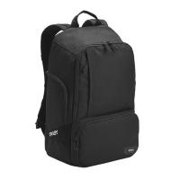 Oakley 22L Street Organizing Backpack