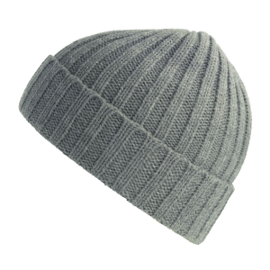 Atlantis Headwear Shore Sustainable Cable Knit Beanie