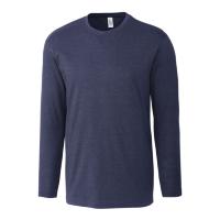 Cutter & Buck Phoenix Long-Sleeve T-Shirt (Men's/Unisex)