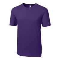 Cutter & Buck Playlist Cotton T-Shirt (Men's/Unisex)