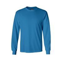 MV Sport Long Sleeve T-Shirt (Unisex)