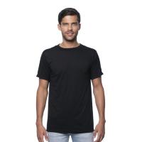 Royal Apparel Bamboo / Organic Cotton Blend T-Shirt (Unisex)