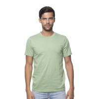 Royal Apparel Organic Cotton T-Shirt (Men's/Unisex)