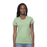 Royal Apparel Organic Cotton T-Shirt (Women's)