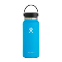 Hydro Flask Wide Mouth Bottle (32 oz)