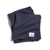 Marine Layer Corbet Blanket
