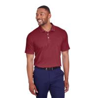 PUMA Golf Men's Fusion Polo  (Men's/Unisex)