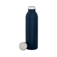 h2go Easton Vacuum Insulated Bottle (20.9 oz)