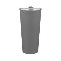 Cooper Vacuum Insulated Tumbler (16.9 oz)