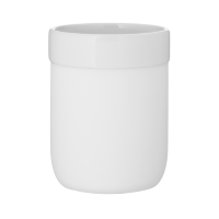 Opal Stoneware and Silicone Mug (12 oz)