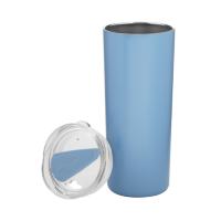Petal Vacuum Insulated Tumbler (20.9 oz)