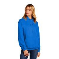 Champion Eco Fleece Pullover Hoodie (Unisex)