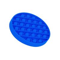 Circle Popper Fidget Sensory Toy