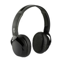 Skullcandy Riff Bluetooth Headphones