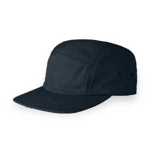 District Camper Hat