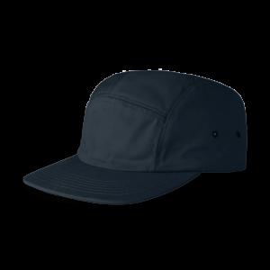 District Camper Hat