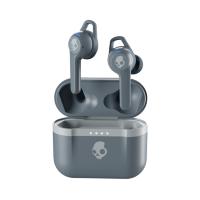 Skullcandy Indy Evo True Wireless Bluetooth Earbuds