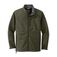 Outdoor Research Transfer Jacket (Men's/Unisex)
