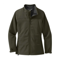 Outdoor Research Transfer Jacket (Women's)