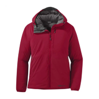 Outdoor Research Refuge Hooded Jacket (Women's)